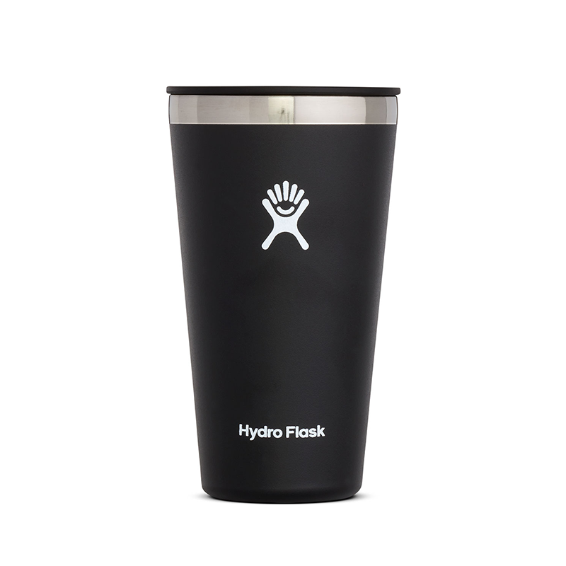 Hydro Flask 16 Oz Tumbler - Isolierflasche