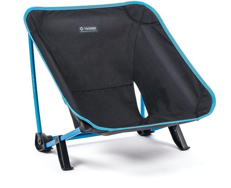 Helinox Incline Festival Chair - Campingstuhl