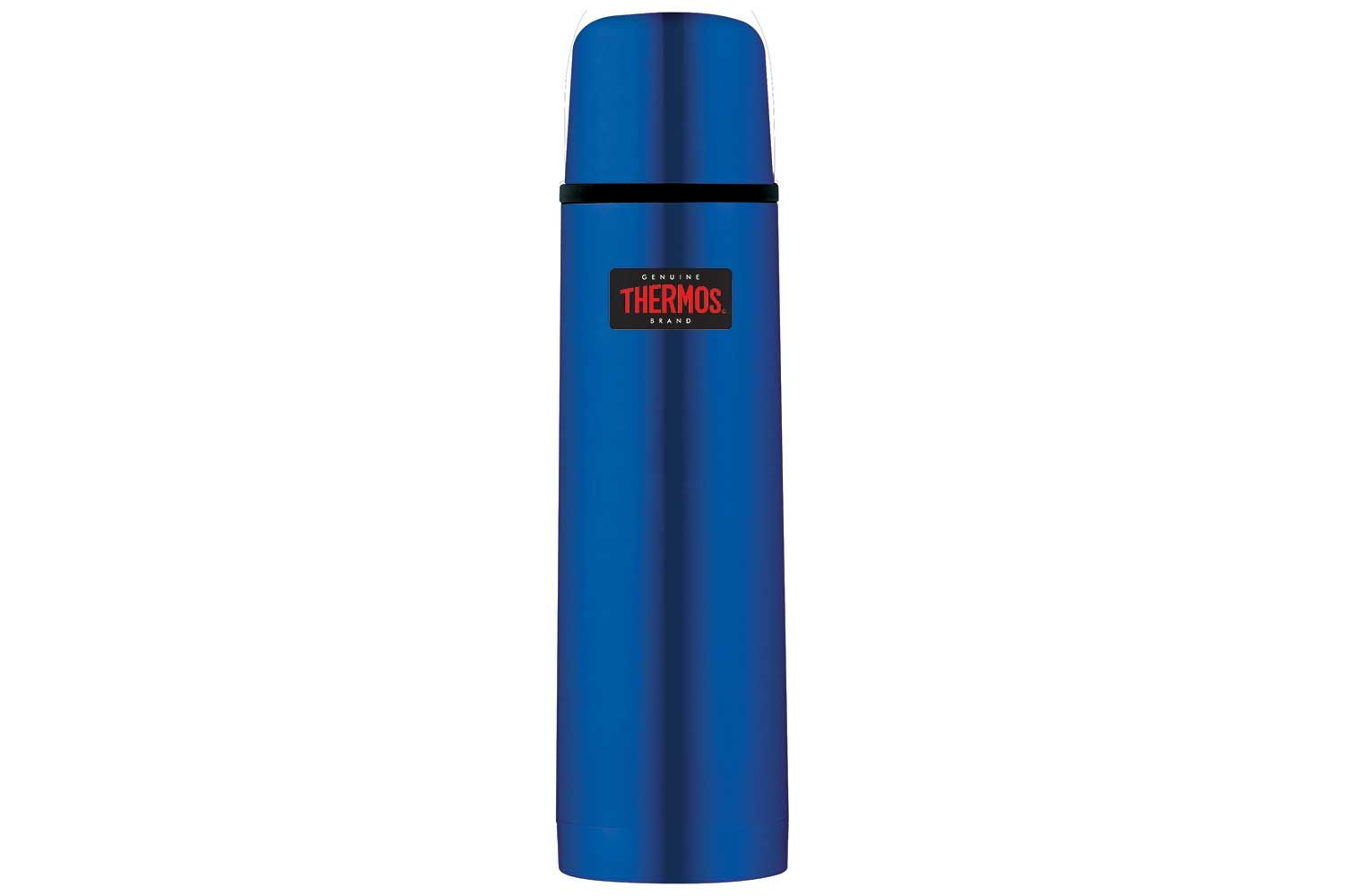 Thermos Light & Compact 1L - Becher