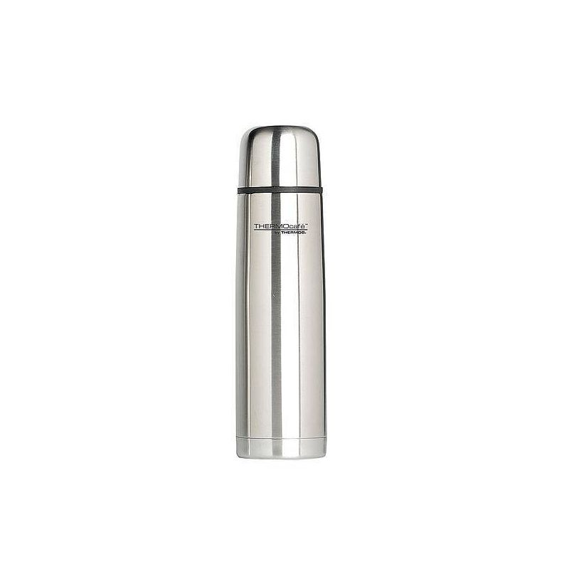 Thermos Everyday 1L - Becher