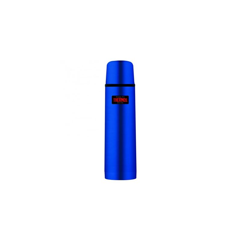 Thermos Light & Compact 0.75L - Becher