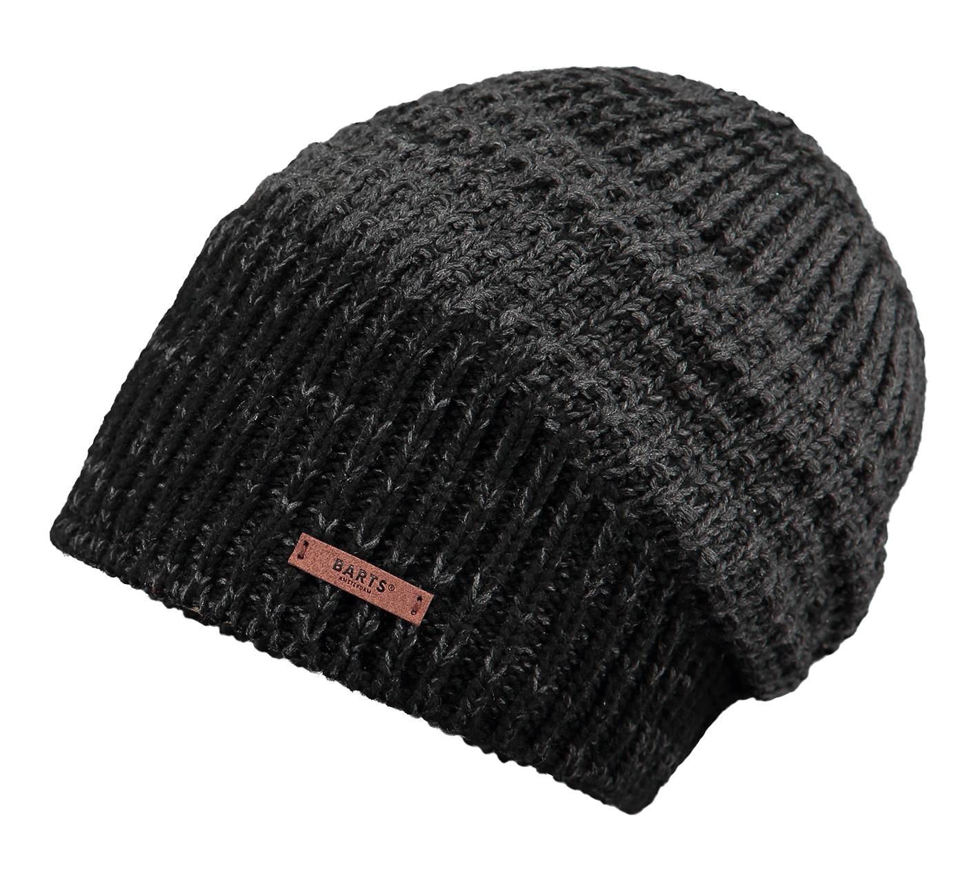Barts Norve - Mütze
