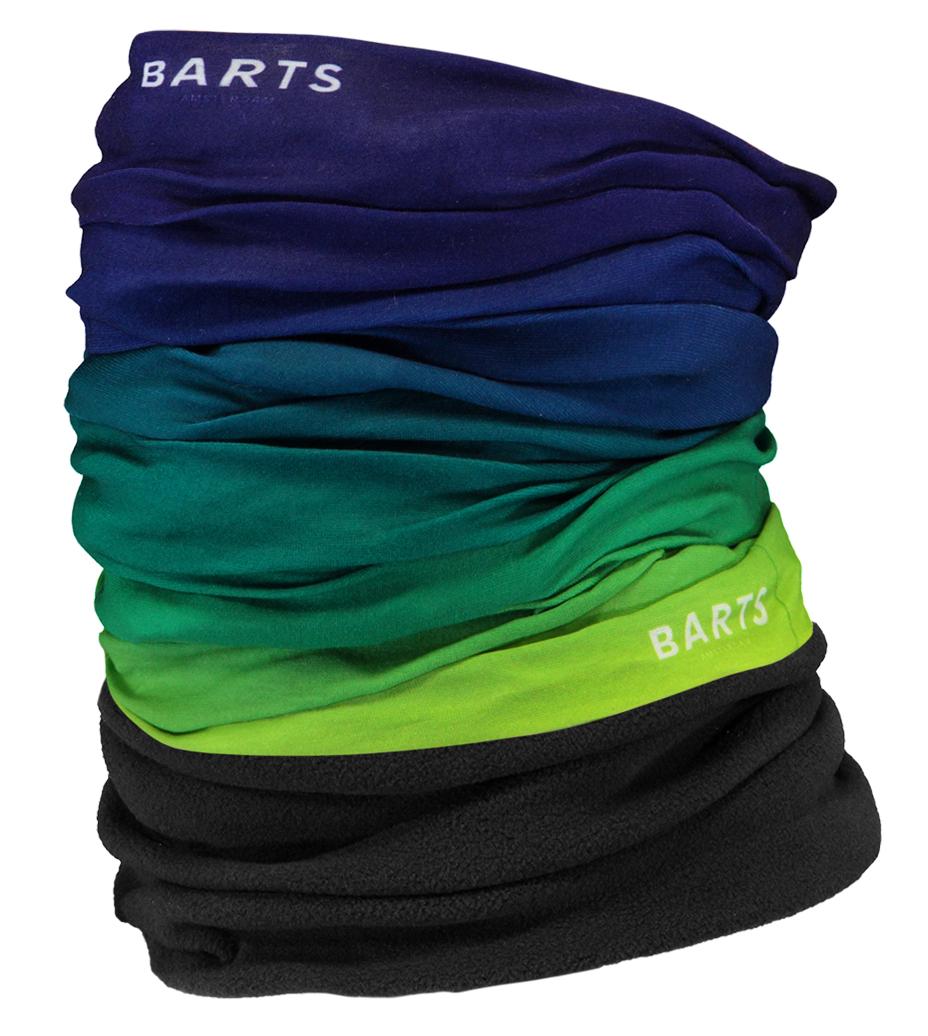 Barts Multicol Polar Dip Dye - Halstuch