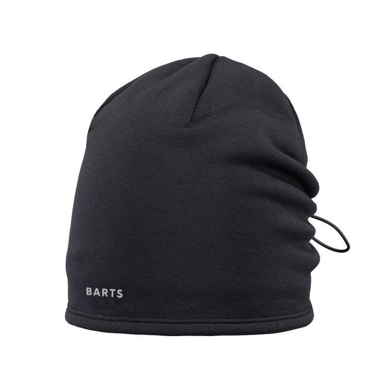 Barts Running Hat - Mütze