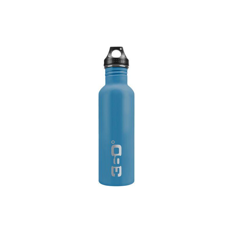 360° Bouteille Acier Inoxydable - Trinkflasche