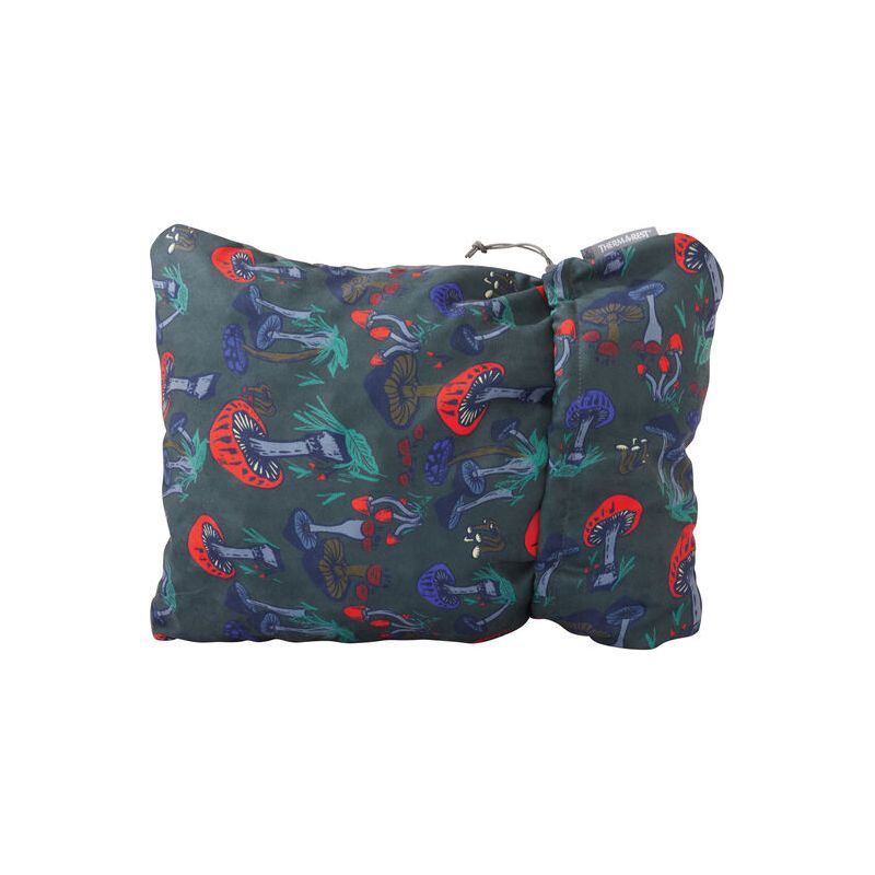 Thermarest Pillow Medium - Kissen