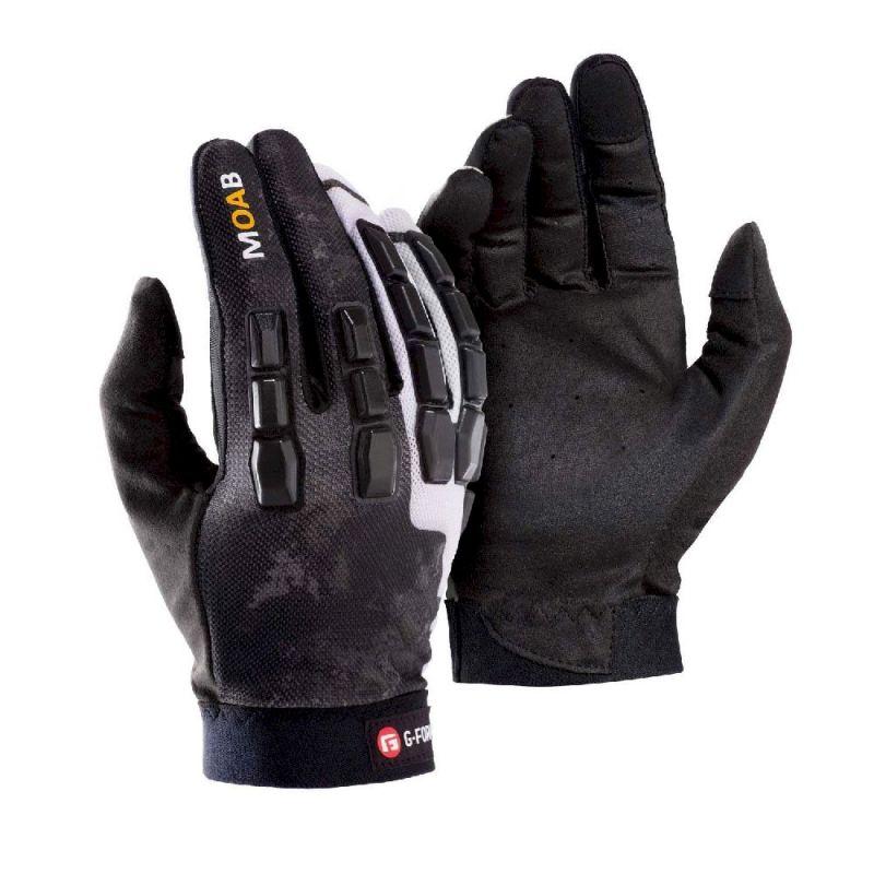 G-Form Moab Trail - MTB Handschuhe - Herren