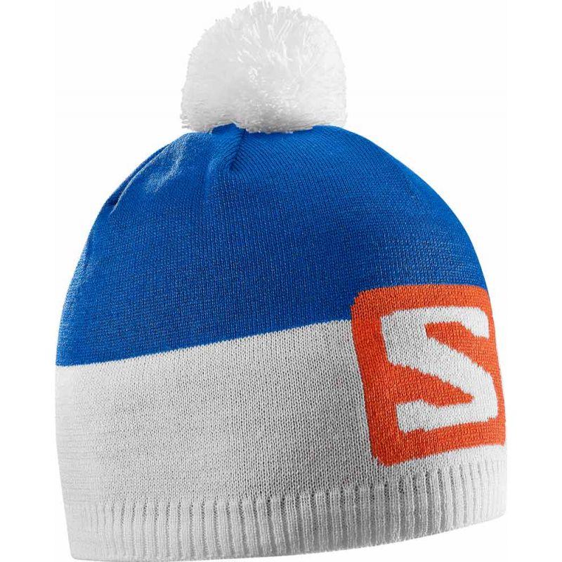 Salomon Escape Beanie - Mütze