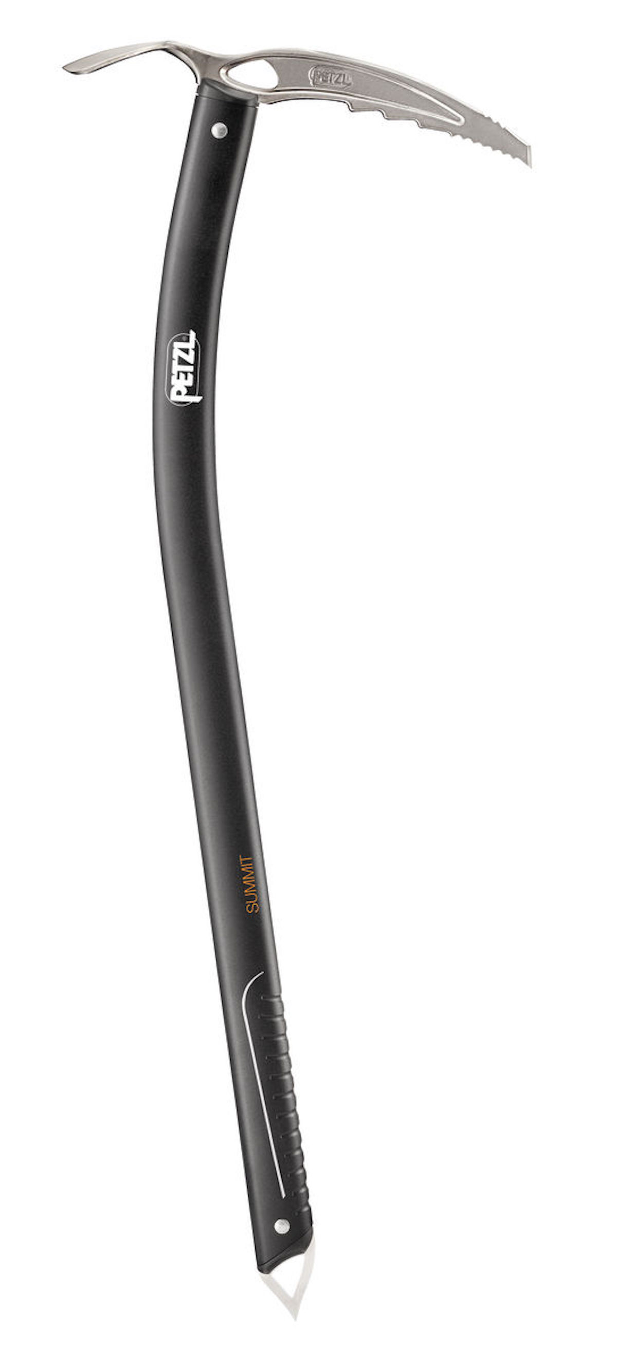 Petzl Summit® - Eispickel
