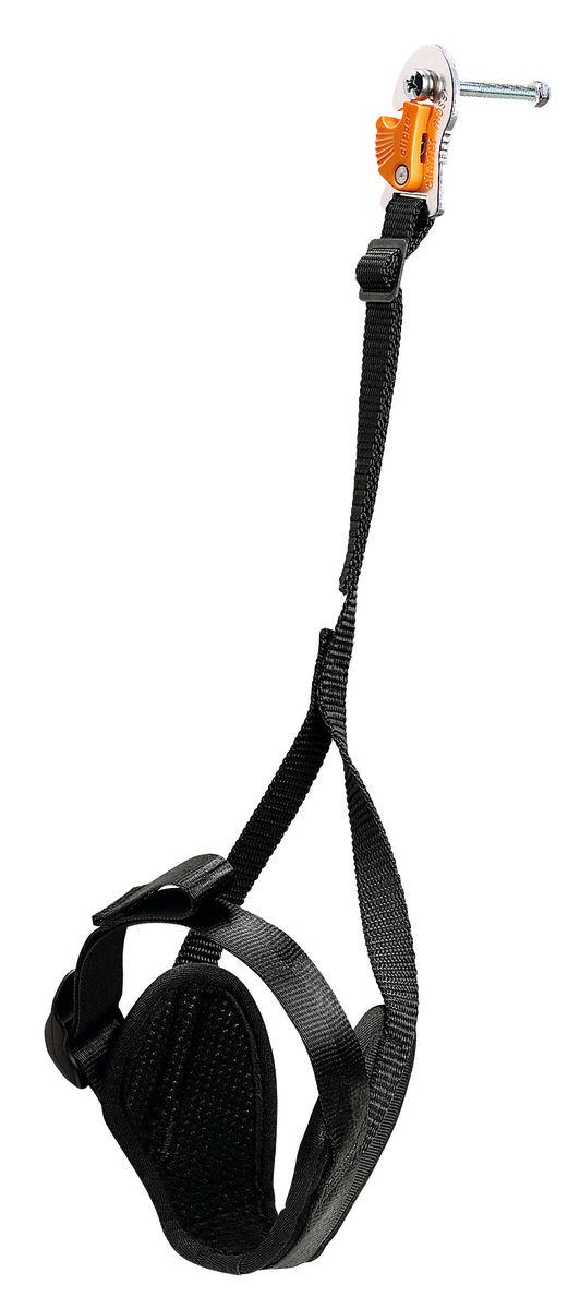 Petzl Clipper - Handschlaufe