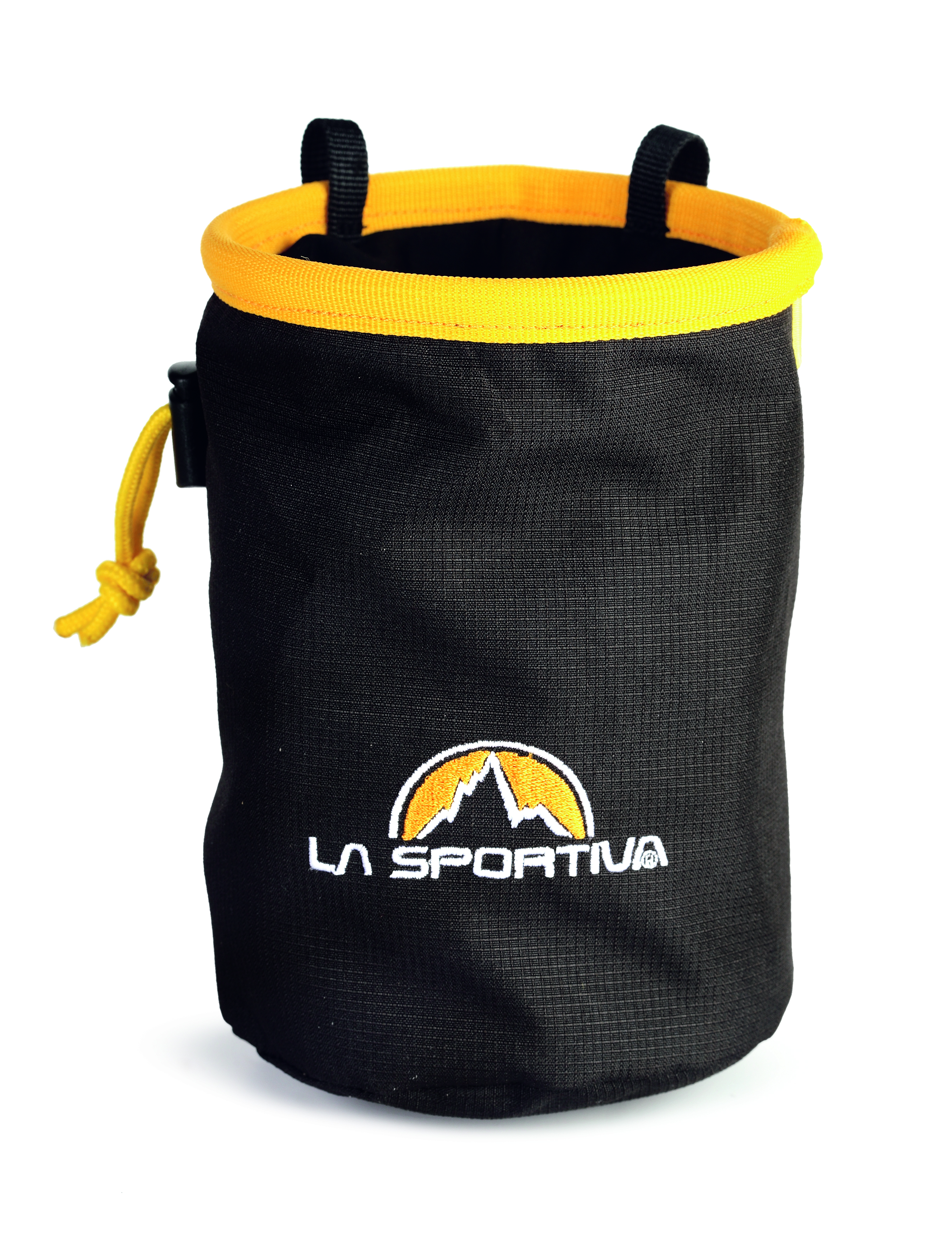 La Sportiva La Sportiva - Chalkbag