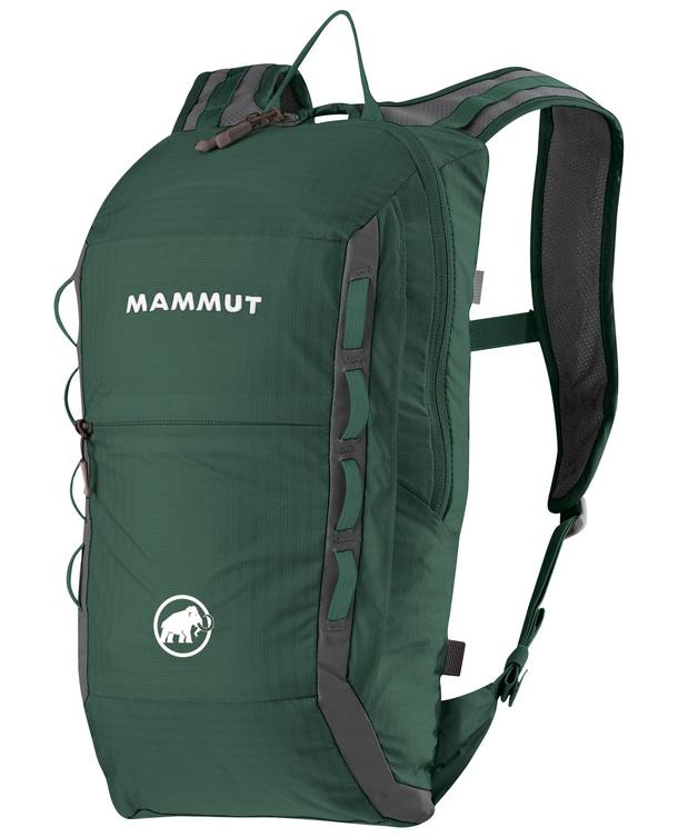 Mammut Neon Light 12 L - Rucksack