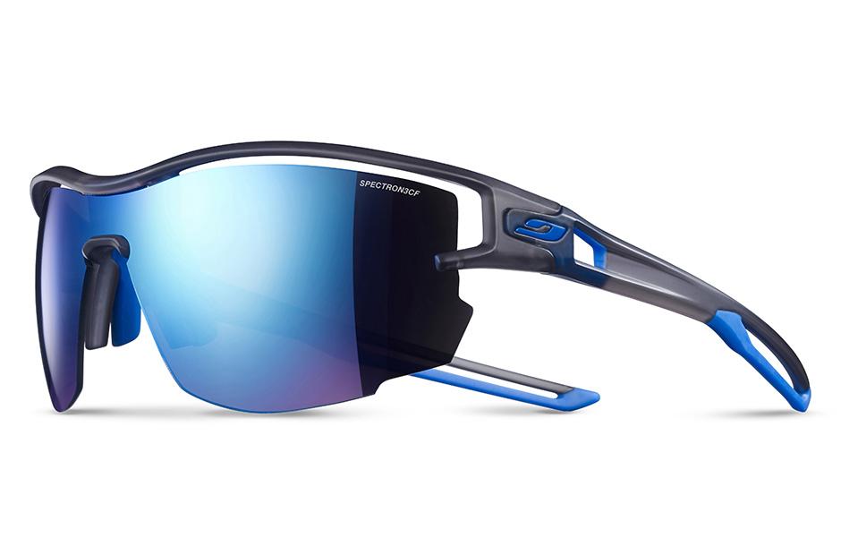 Julbo - Aero Zebra - Sonnenbrille