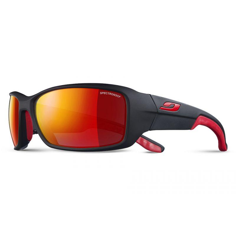 Julbo - Run Cameleon - Sonnenbrille