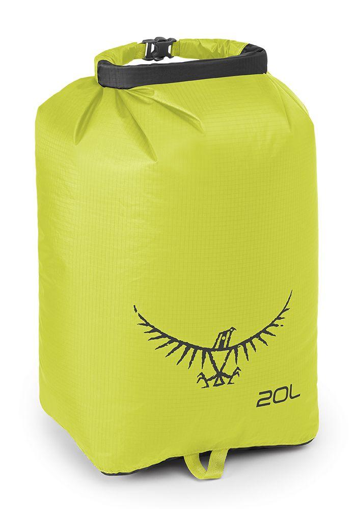 Osprey Ultralight Drysack 20L