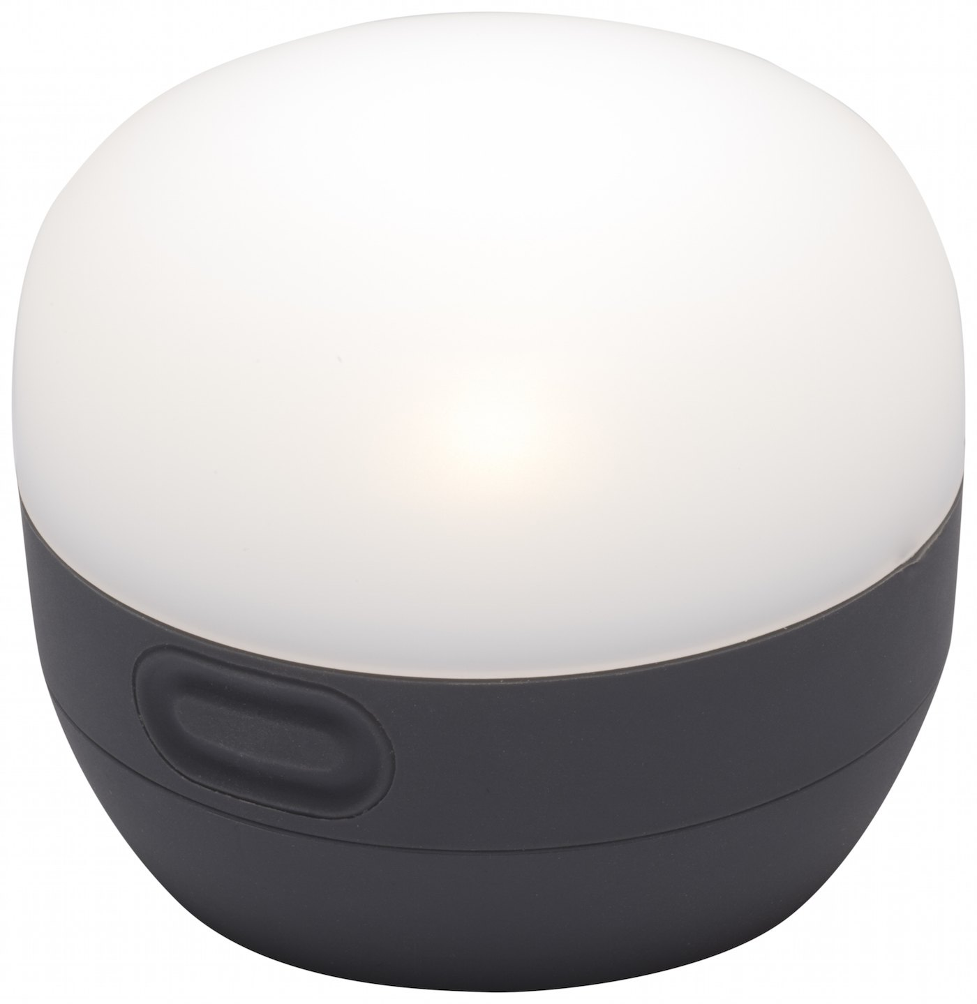 Black Diamond Moji - LED-Lampe