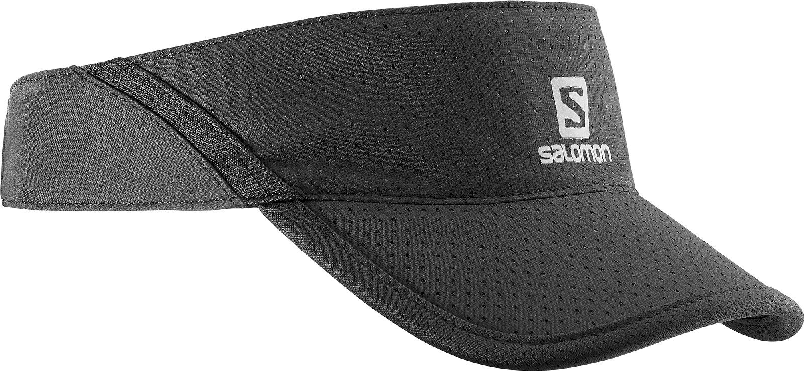 Salomon XA Visor - Stirnband