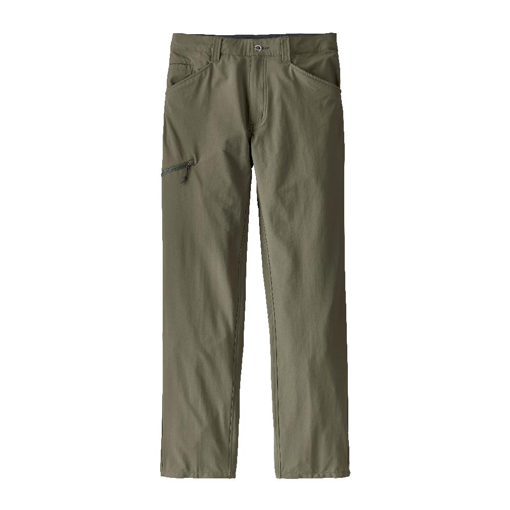 Patagonia Quandary Pants - Trekkinghose - Herren