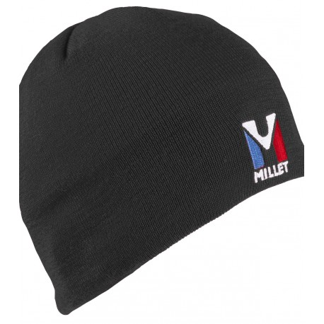 Millet Active Wool - Mütze