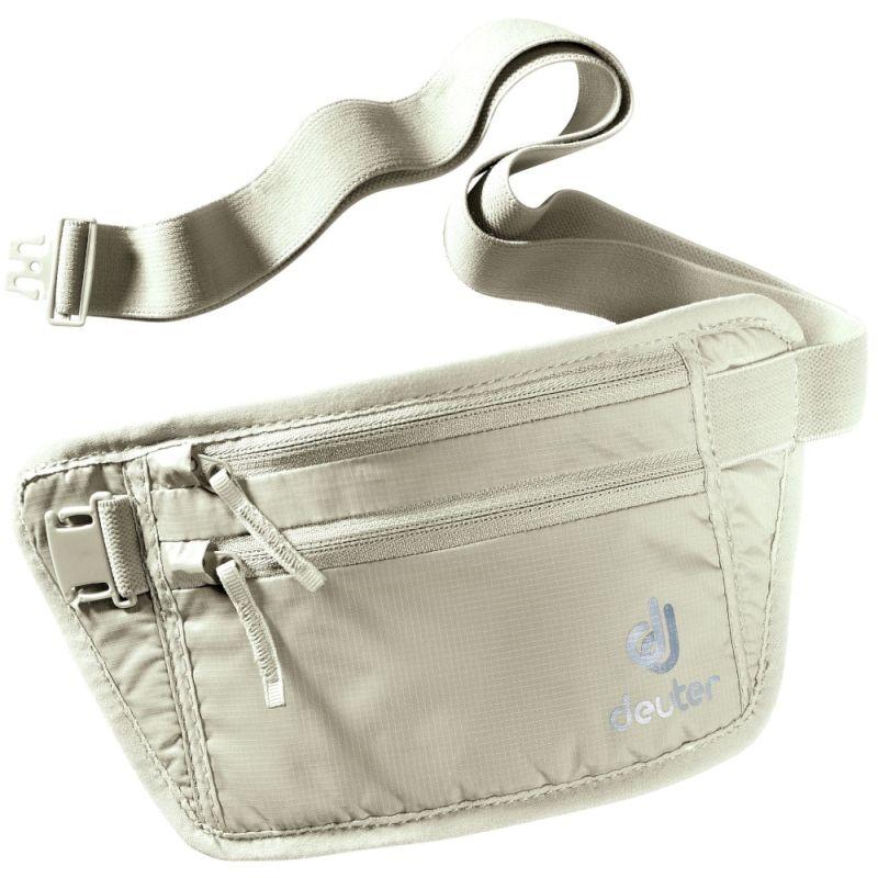 Deuter Security Money Belt 1 - Hüfttasche