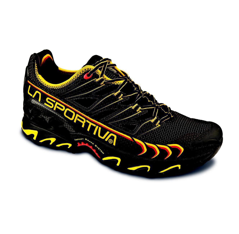 La Sportiva Ultra Raptor - TrailLaufschuhe - Herren