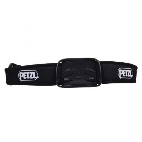 Petzl Headband replacement für Petzl Stirnlämpe - Tikka + / Tikka XP