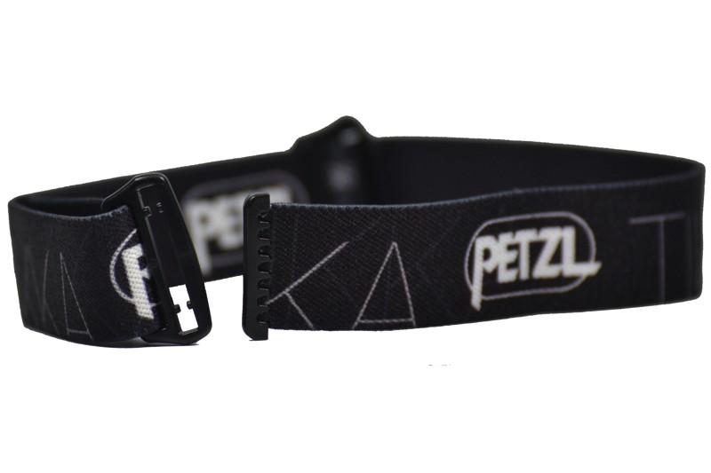 Petzl Headband replacement für Petzl Stirnlämpe - Tikkina und Tikka