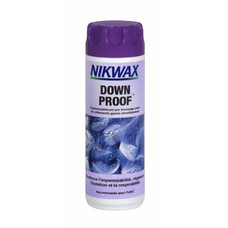 Nikwax Down Proof - Imprägnierung