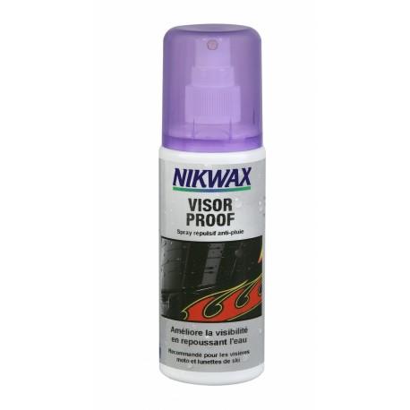 Nikwax Visor Proof