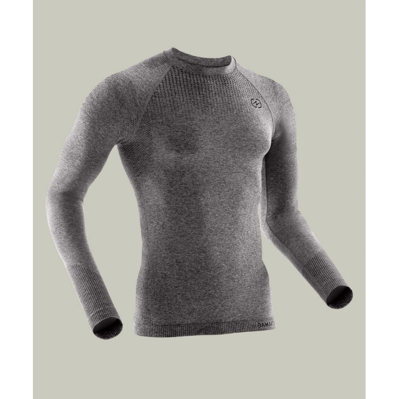 Damart Sport Activ Body 2 - T-Shirt - Herren
