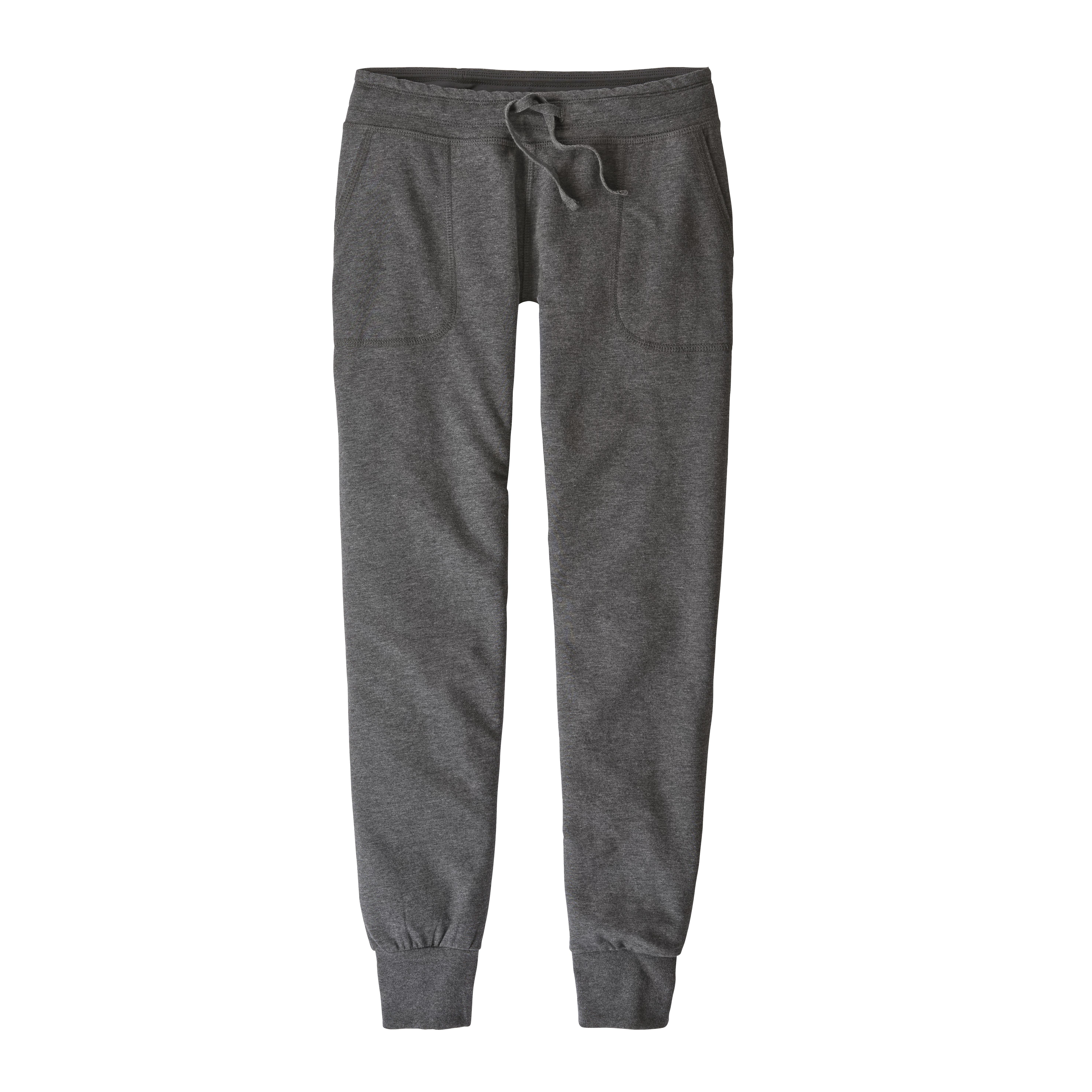Patagonia Ahnya Pants - Sporthose - Damen