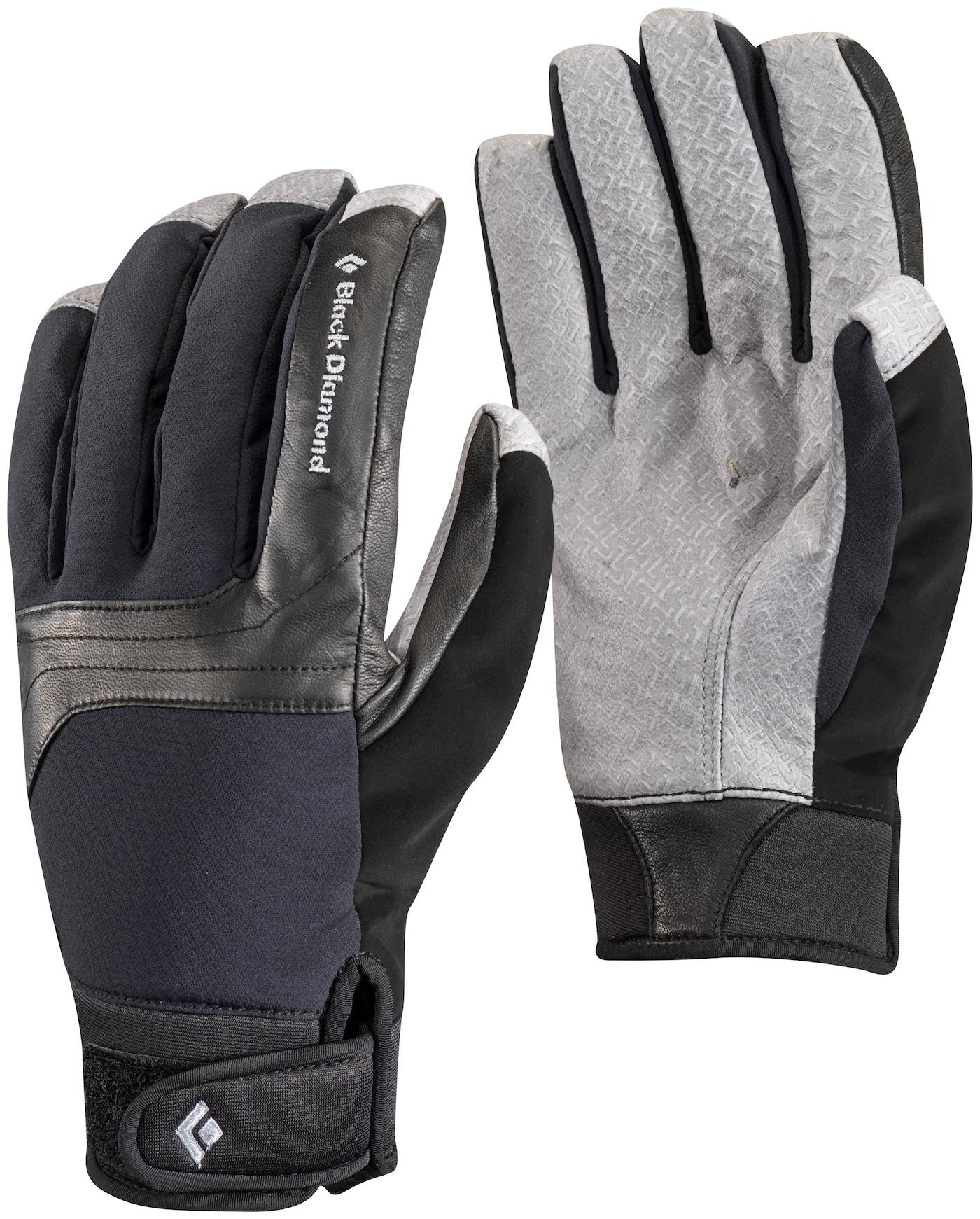 Black Diamond ARC - Handschuhe