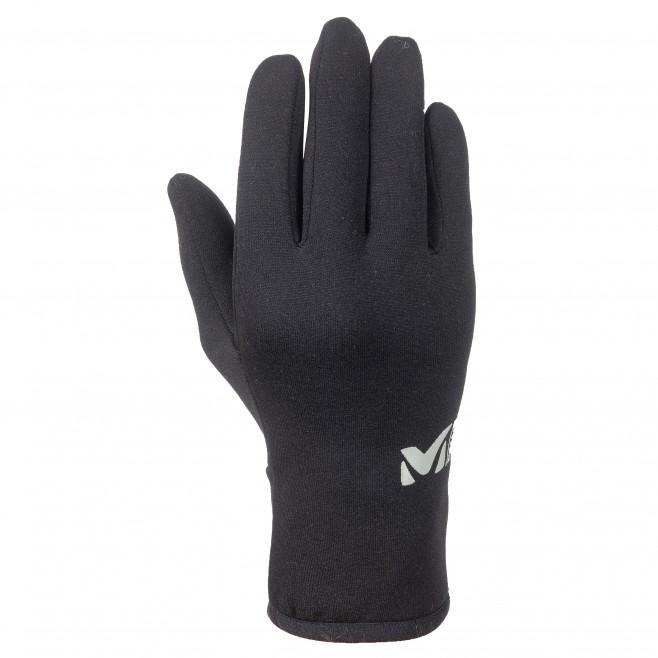 Millet M Touch Glove - Handschuhe - Herren