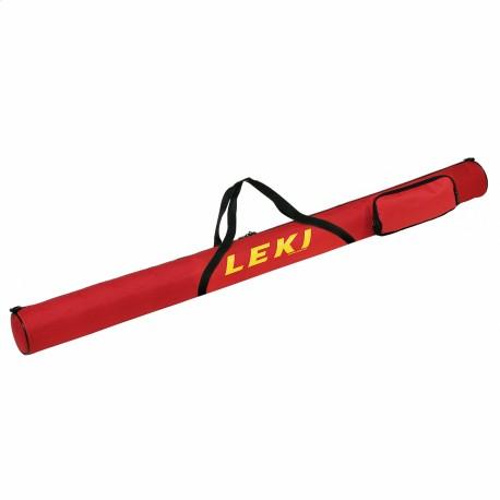 Leki Trainer Pole bag
