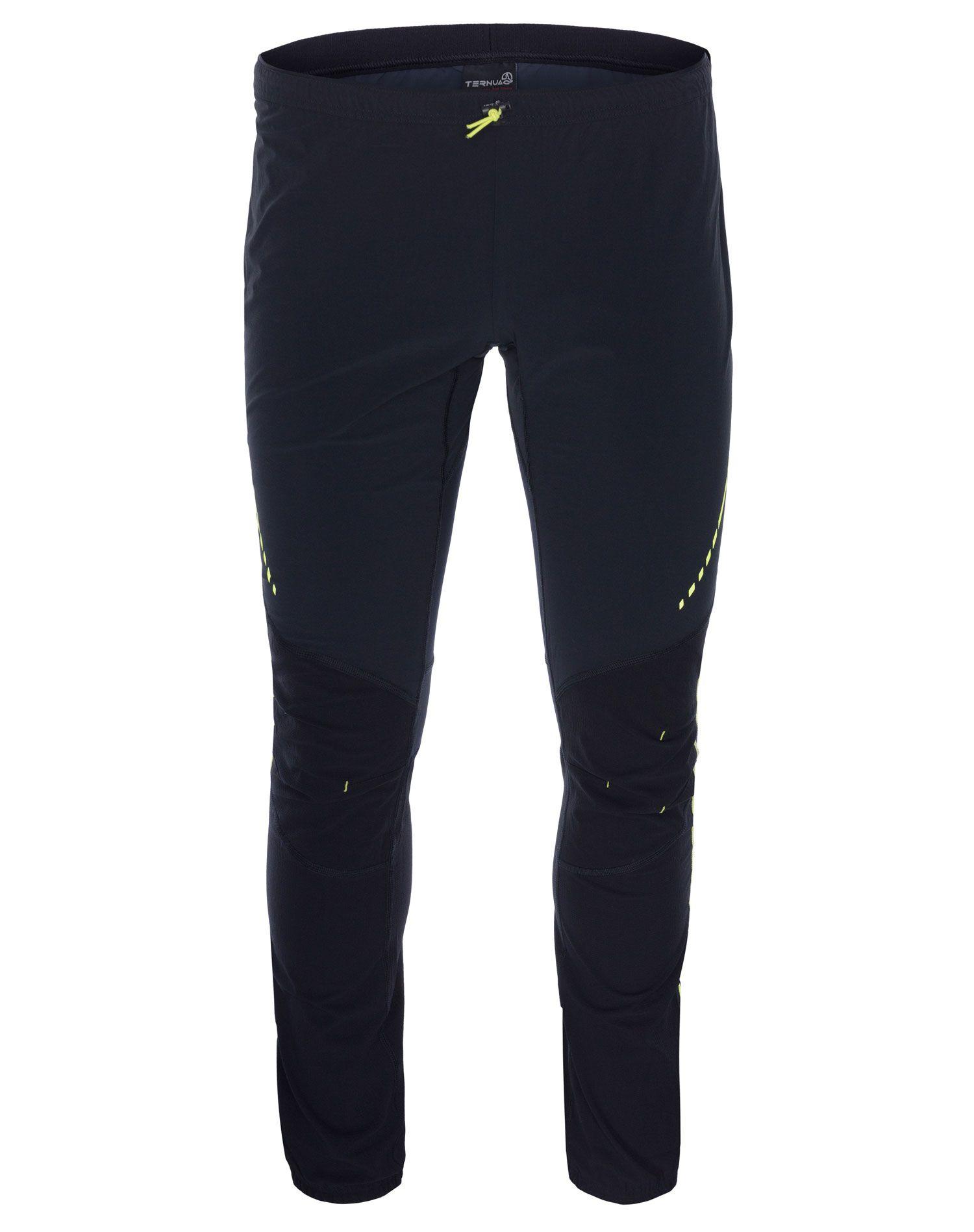 Ternua Stowe Pant - Sporthose - Herren