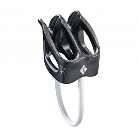 Black Diamond ATC- Sicherungsgerät