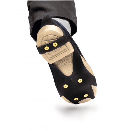 Petzl - Spiky Plus - Schuhspikes