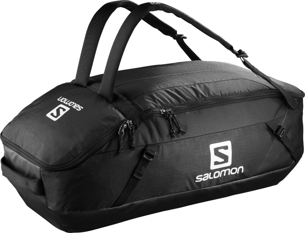 Salomon Prolog 70 Backpack - Reisetasche
