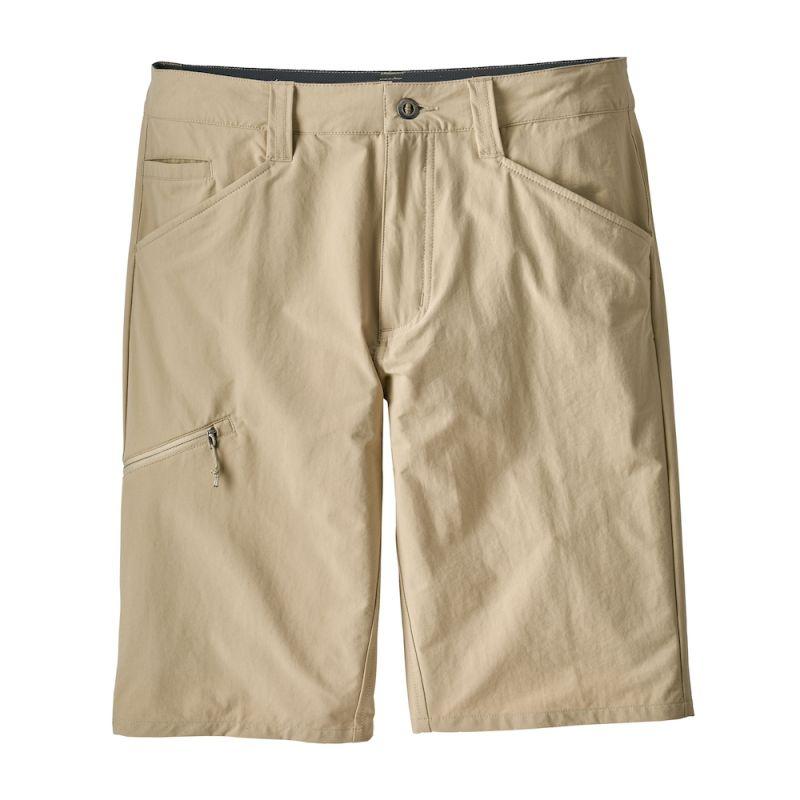 "Patagonia Quandary Shorts 12"" - Wandershorts - Herren"