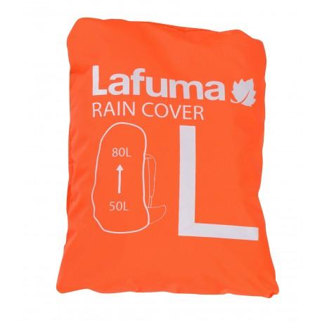Lafuma Rain Cover -  L (50-80 L) - Regenhülle