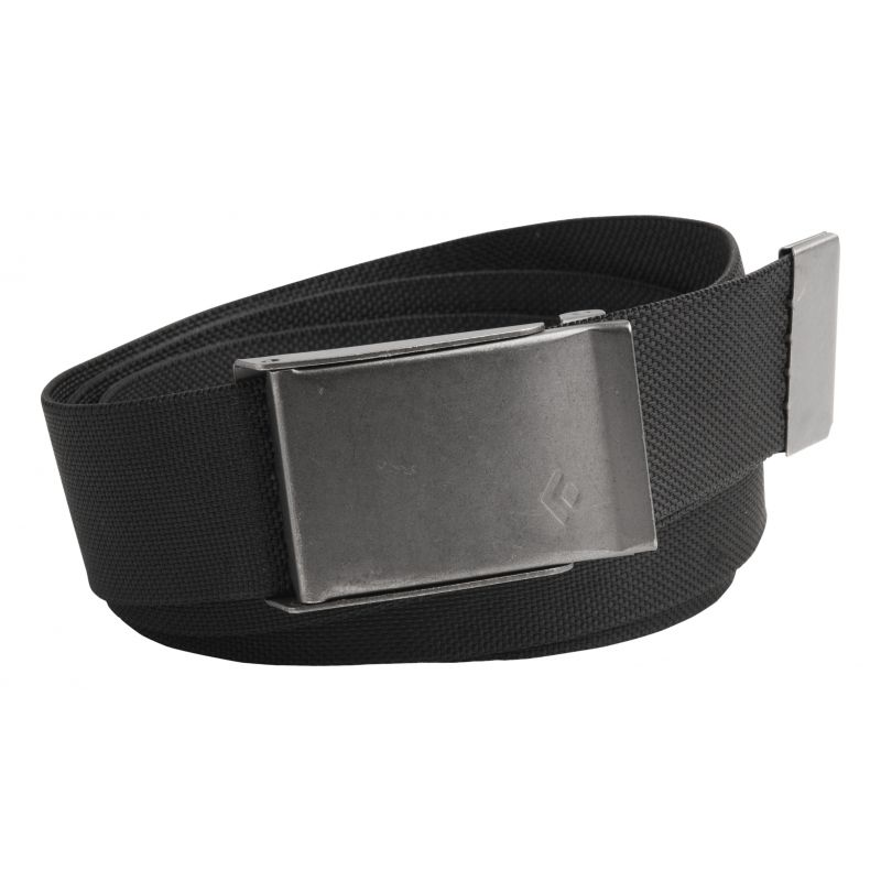 Black Diamond Forge Belt - Gürtel