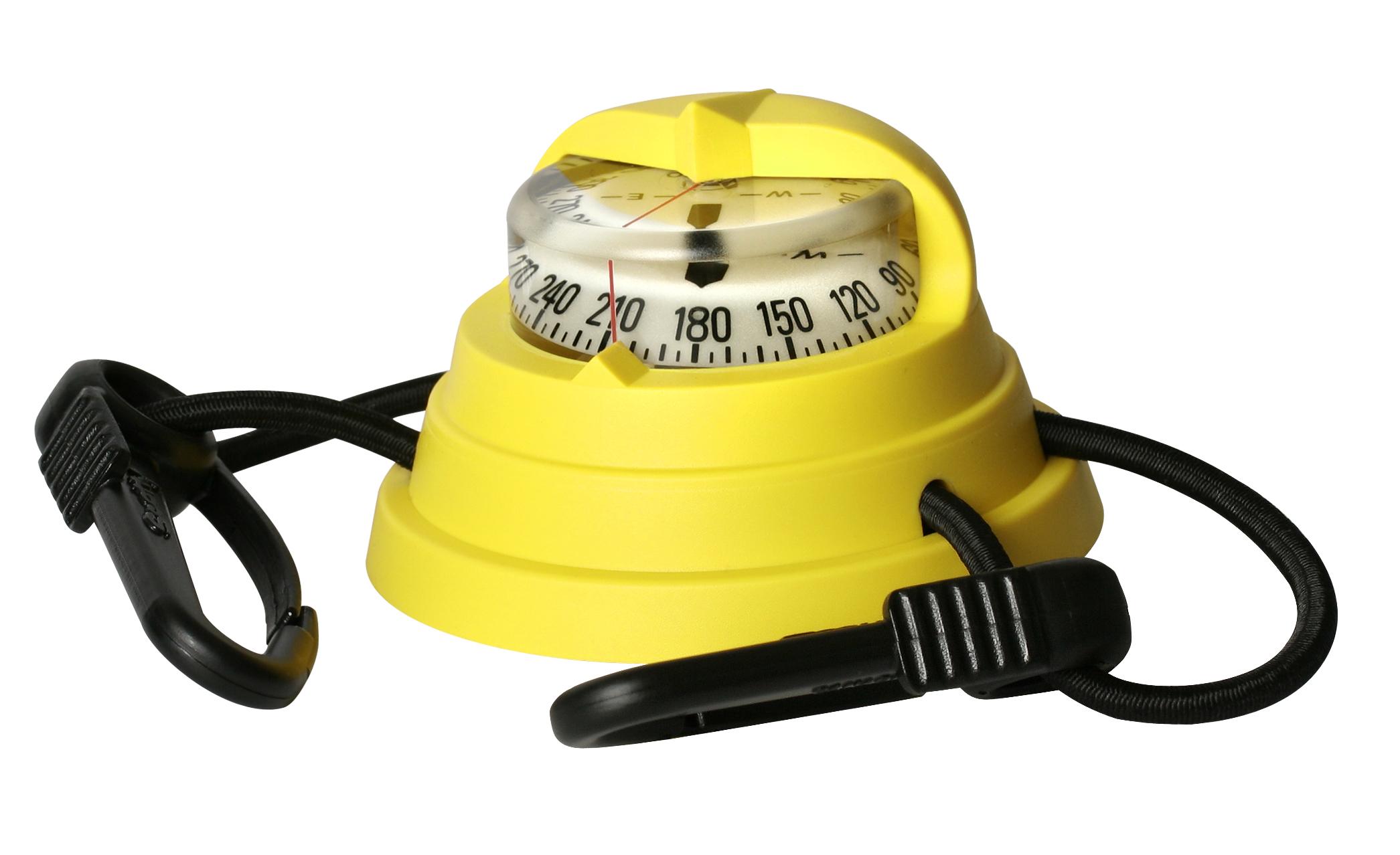 Suunto Orca - Pioneer Y/W NH - Kompass