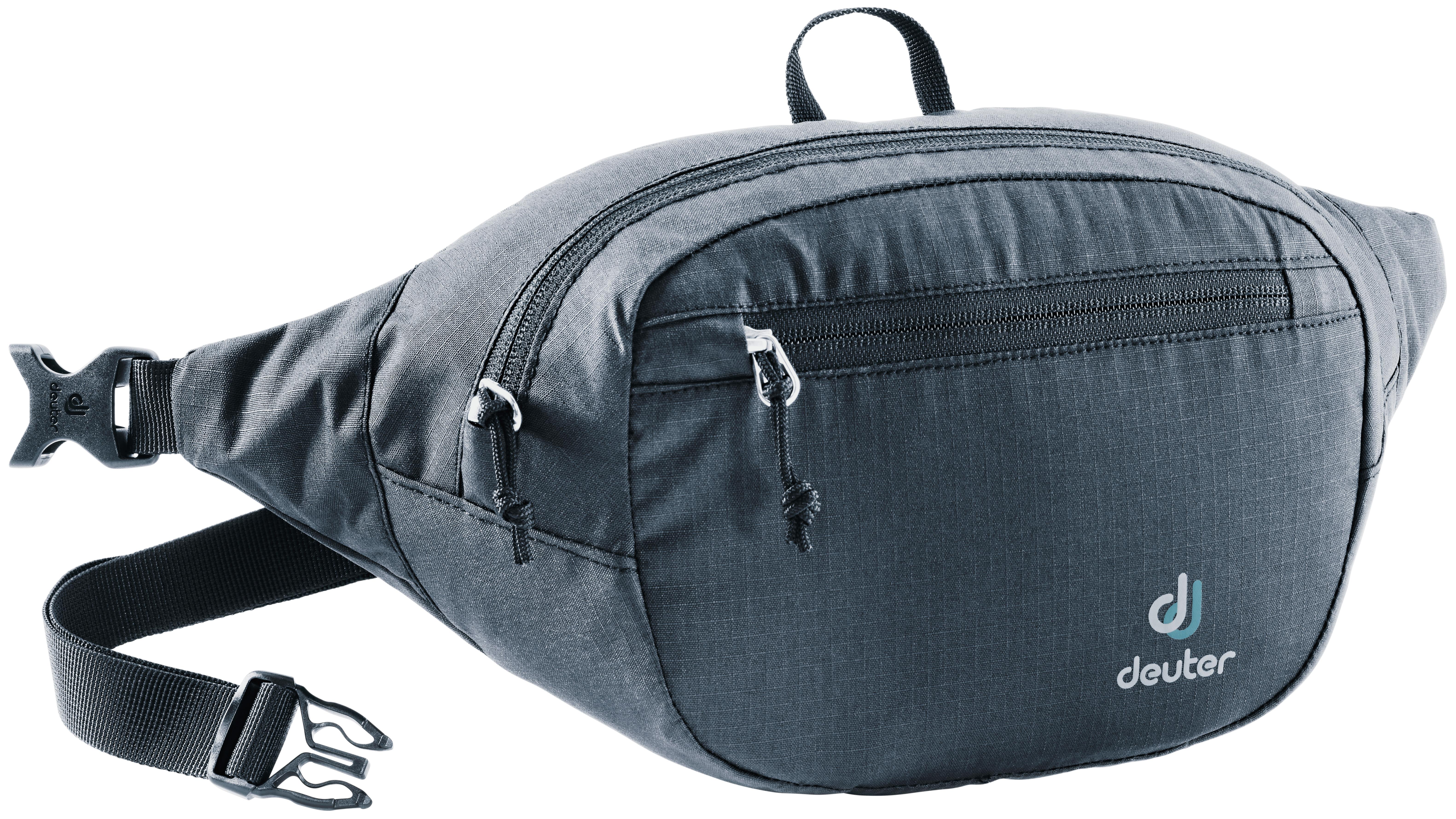 Deuter Belt 2 - Hüfttasche
