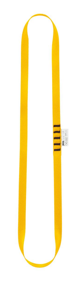 Petzl Anneau - 60 cm