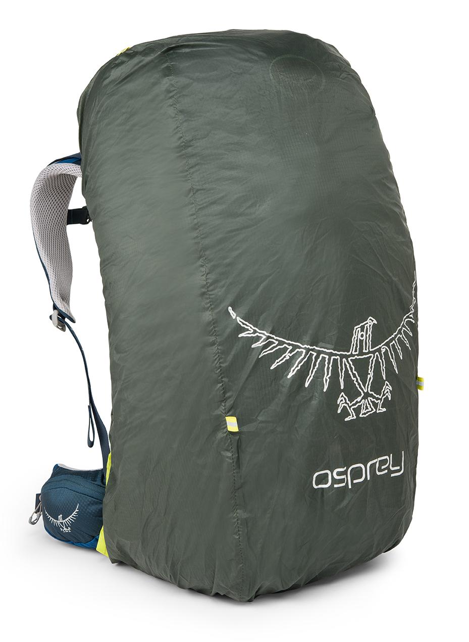 Osprey Ultralight Raincover M (30- Regenhülle
