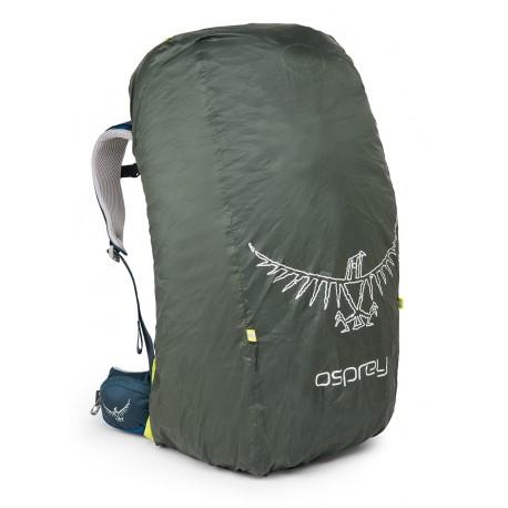 Osprey Ultralight Raincover (50- Regenhülle