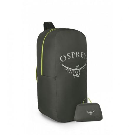 Osprey Airporter S