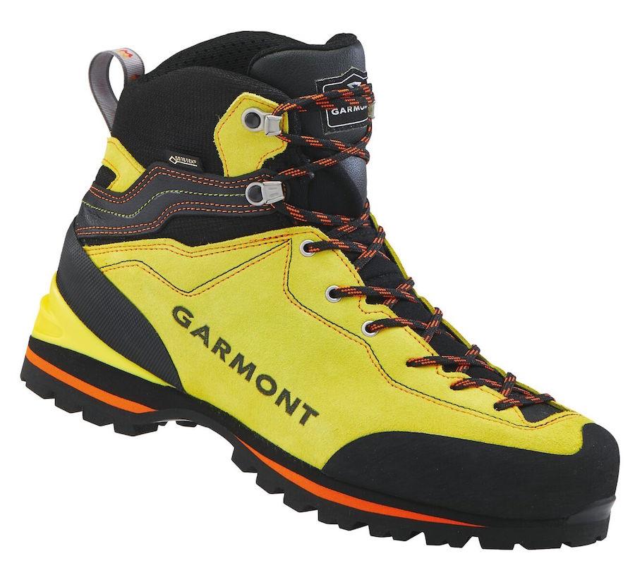 Garmont Ascent GTX - Bergschuhe - Herren
