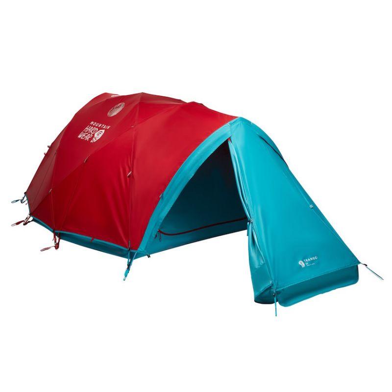 Mountain Hardwear Trango 3 Tent - Zelt
