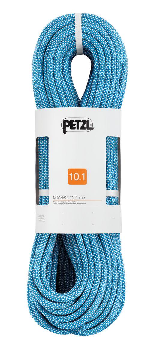Petzl Mambo 10,1 mm - Kletterseil